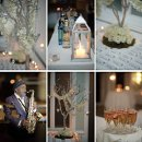 130x130 sq 1317219115589 lissetteericwedding417