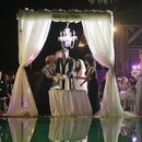 130x130 sq 1317219130307 lissetteericwedding480