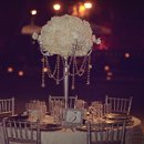 130x130 sq 1317219138885 lissetteericwedding592