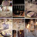 130x130 sq 1317219144385 lissetteericwedding617