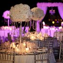130x130 sq 1317219145635 lissetteericwedding620