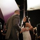 130x130 sq 1317219151401 lissetteericwedding642