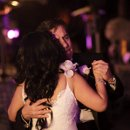 130x130 sq 1317219179135 lissetteericwedding753