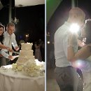 130x130 sq 1317219196651 lissetteericwedding866