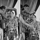 130x130_sq_1317222766151-kavitatarunwedding0815