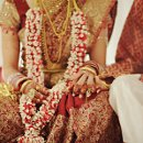 130x130 sq 1317222775620 kavitatarunwedding0853
