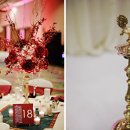 130x130 sq 1317222858510 kavitatarunwedding1236