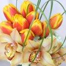 130x130 sq 1241472548139 pdrflowers056