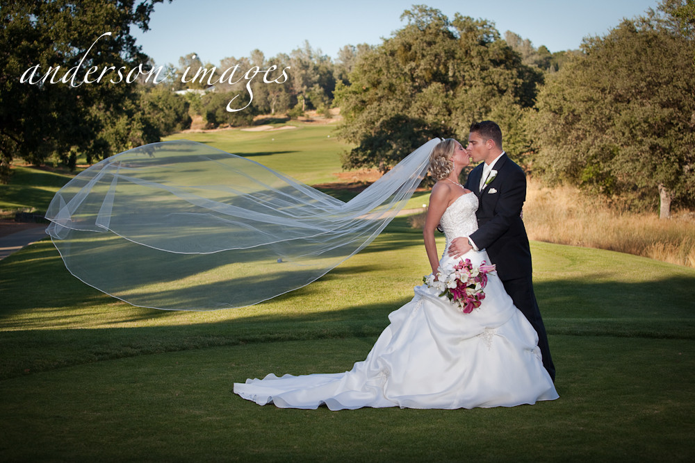 Anderson Images Photography Roseville Ca Weddingwire