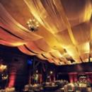 130x130 sq 1418932051204 ceiling drapery