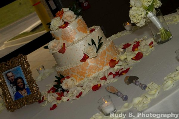 Minute Events Catering Llc Capitol Heights Md Wedding Catering