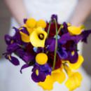 130x130 sq 1420738591882 eee and bee sherwood park wedding photographers 5