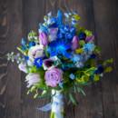 130x130 sq 1420738830402 flowersinthepark 40