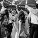 130x130 sq 1468258576443 lovesick dancing