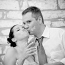 130x130_sq_1249269469808-justinandmelissaweddingedits178