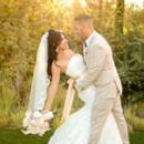 130x130 sq 1455059456845 cruz  garcia wedding the gardens divine light stud