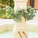 130x130 sq 1455059476367 cruz  garcia wedding the gardens divine light stud