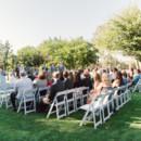 130x130 sq 1488233499719 ceremony 101