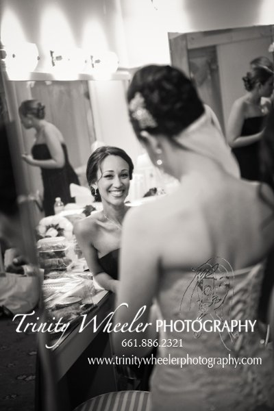 photo 60 of Trinity Wheeler Photography