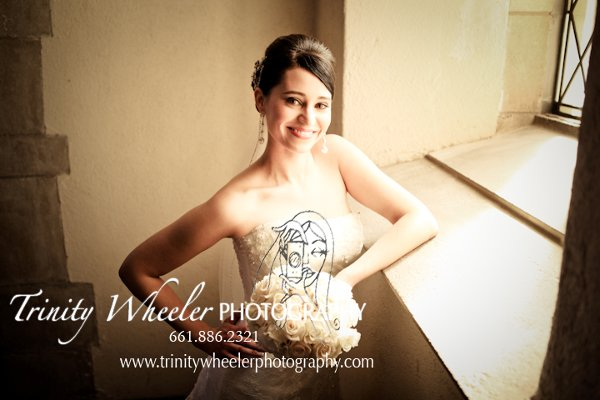 photo 62 of Trinity Wheeler Photography