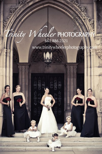 photo 64 of Trinity Wheeler Photography