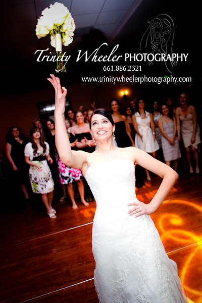 photo 77 of Trinity Wheeler Photography