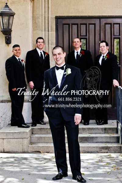 photo 65 of Trinity Wheeler Photography
