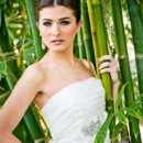 130x130 sq 1458320346930 bride collection 4