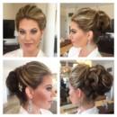 130x130 sq 1458320450201 big hair bride