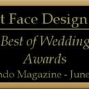130x130 sq 1477924941405 bow award 2016