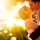 130x130 sq 1271113193179 weddingwire01