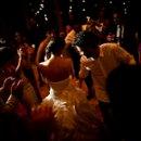 130x130_sq_1271113207743-weddingwire04