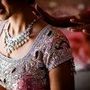 130x130 sq 1271113211275 weddingwire05