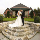 130x130 sq 1523518760 f738e5257b434f43 1367613939056 renaissanceweddings25