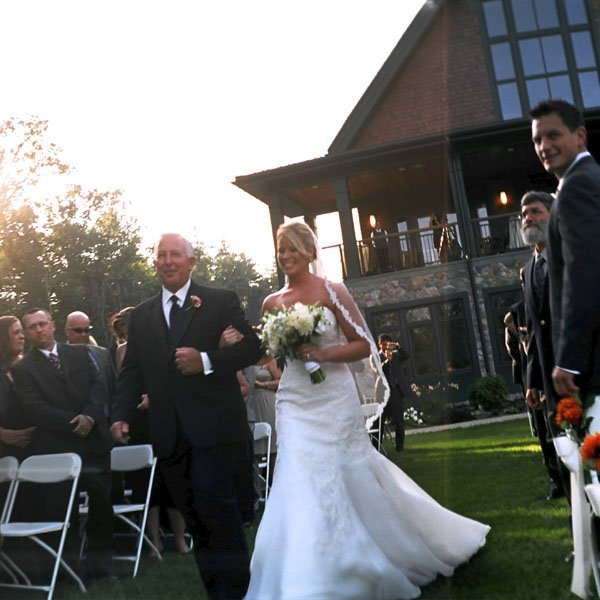 renaissance haverhill ma wedding venue