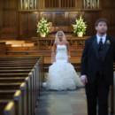 130x130 sq 1369876412410 wedding140
