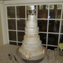 130x130 sq 1378194689283 champaign ivory wedding cake raveneaux country club