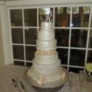 130x130 sq 1378194689283 champaign ivory wedding cake raveneaux country club