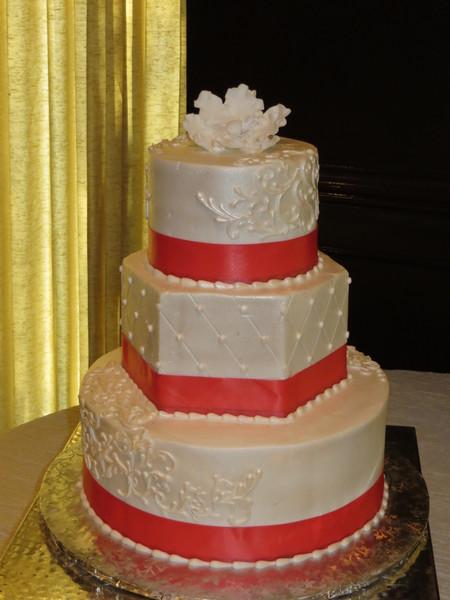 1378194286406 054 houston wedding cake. Black Bedroom Furniture Sets. Home Design Ideas