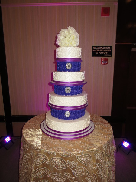 wedding cakes houston tx tammy allen premier wedding cakes houston tx wedding cake 24511