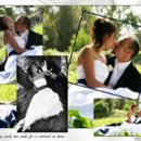 130x130 sq 1243524741421 weddingcanvas