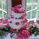 130x130 sq 1375289361697 flower petals