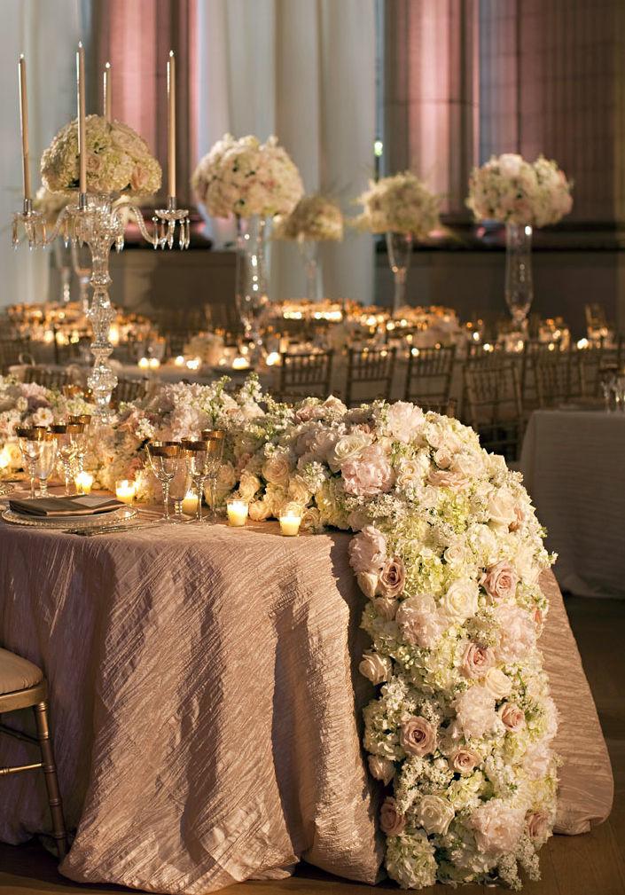 darryl wiseman flowers flowers atlanta ga weddingwire. Black Bedroom Furniture Sets. Home Design Ideas