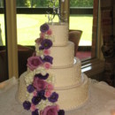 130x130 sq 1395844889629 4 tier flower cascad