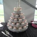 130x130 sq 1419483711127 weddingful cupcakes 3