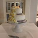 130x130 sq 1448422837633 spring wedding