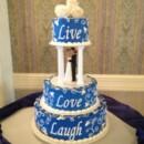 130x130 sq 1448422849141 live love laugh
