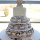 130x130 sq 1448422887802 destination wedding cupcake tree