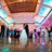 Georgina's Weddings & Banquets Reviews