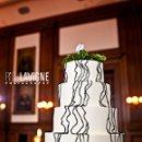 130x130 sq 1273785112796 cake